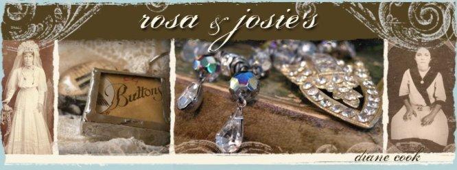 Rosa & Josie's